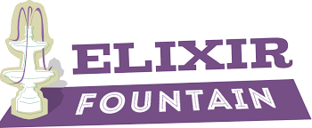 """Elixirfountain"
