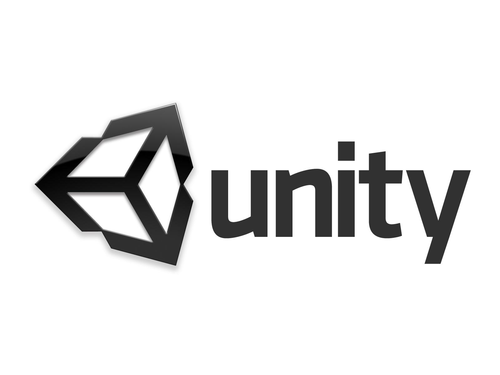 Erlang Factory Knut Nesheim Software Engineer Unity