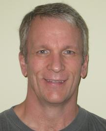 Steve Vinoski