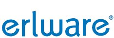 www.erlware.org