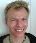 Patrik Nyblom