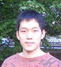Jia Wang