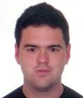 Stavros Aronis