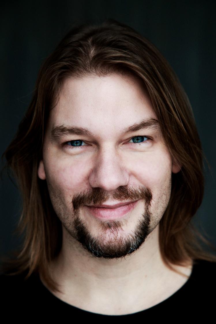 Henning Diedrich