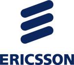 Ericsson AB