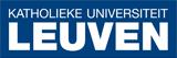 KU Leuven / KHLim