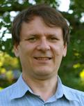 Roland Karlsson