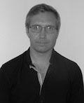 Kjell Winblad