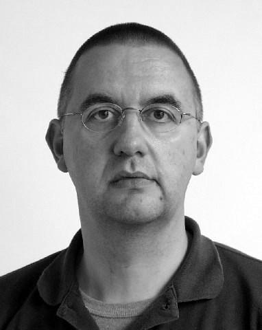 Paul Valckenaers