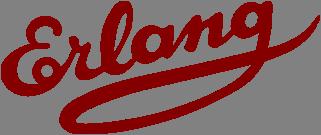 Erlang Solutions Ltd.