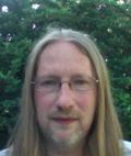 Jakob Cederlund
