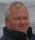 Kenneth Lundin
