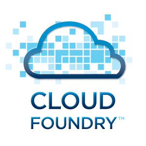 Cloud Foundry, VMWare