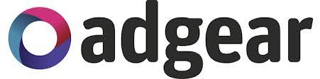 AdGear Technologies Inc.