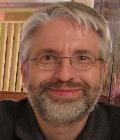 Scott Lystig Fritchie
