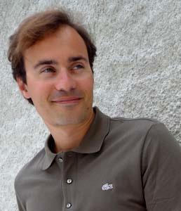 Alexandre Eisenchteter