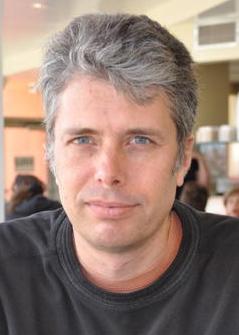 Michael Vierling