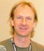 Brett Cameron