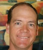 Rick Reed
