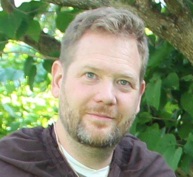 Erik Stenman