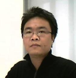 Yusheng Li