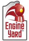 Engine Yard Inc.