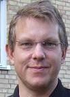 Lars-Åke Fredlund