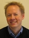 Lennart Öhman