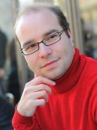 Mickaël Rémond