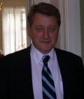 Robert Virding