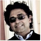 Nitin Borwankar