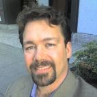 Tim Dysinger