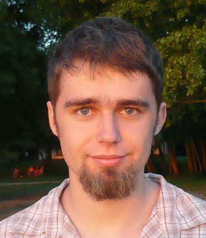 Krzysztof Goj